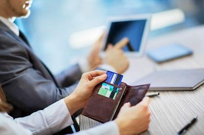 Promocje w pożyczaniu poza bankiem. Co można zyskać?