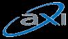 opinie o AXI Card