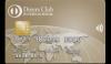 opinie o Diners Club Karta Kredytowa