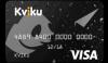 opinie o Kviku Card