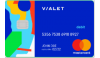 opinie o VIALET Card
