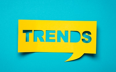 Nowe trendy na rynku pożyczkowym